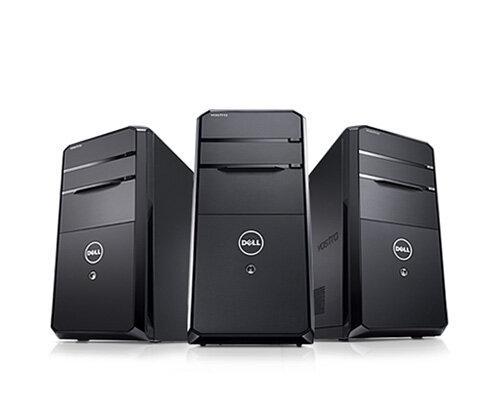 Máy tính để bàn Dell Vostro 470MT 7R03R6