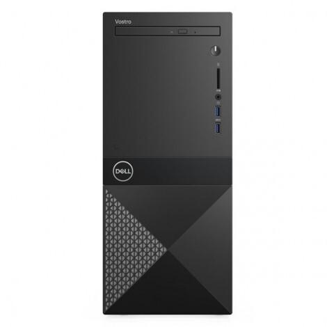 Máy tính để bàn Dell Vostro 3671MT 42VT370039 – Intel Core i5-9400, 4GB RAM, HDD 1TB, Intel UHD Graphics