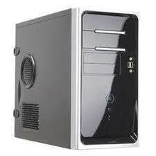 """Máy tính để bàn FPT Elead M540 PDC G2120 - Intel Pentium G2120 3.1GHz, 2GB DDR3, 250GB HDD, Intel HD Graphic, LCD LED 18.5"""""""