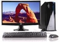 Máy tính để bàn FPT-Elead M356
