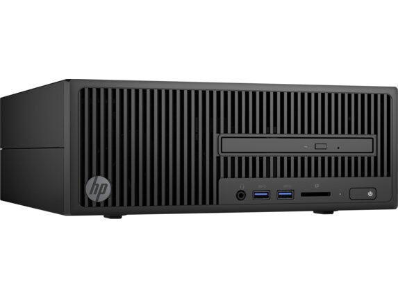 Máy tính để bàn HP 280 G2 1AA49PA