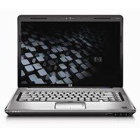 Máy tính để bàn HP Pavilion DV4-3001TX (LN337PA)