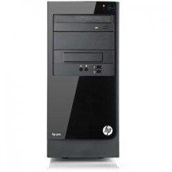 Máy tính để bàn HP Pavilion P6619L