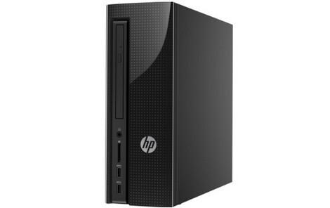 Máy tính để bàn HP Pavilion 590-p0111d 6DV44AA – Intel Core i5-9400, 8GB RAM, HDD 1TB, Intel UHD Graphics