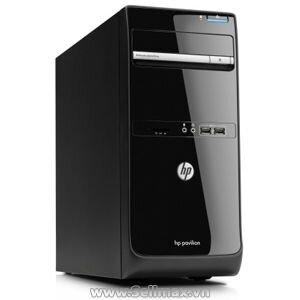 Máy tính để bàn HP Pavilion P6-2018l (QU366AA)