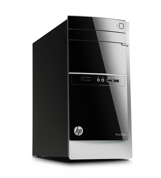 Máy tính để bàn HP Pavilion 500-240X (E9U09AA)