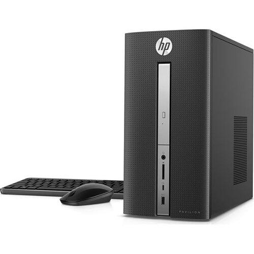 Máy tính để bàn HP Pavilion 570-p016l (Z8H74AA)