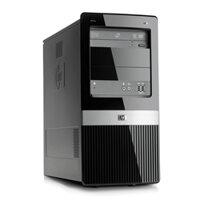 Máy tính để bàn HP Pro 3130 LE059PA