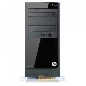Máy tính để bàn HP Pro3330 (D3U63PA) - Intel Core i3-3220 3.3GHz, 2GB RAM, 500GB HDD, Integrated