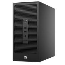 Máy tính để bàn HP 280G2-W1B92PA - Pentium G4400, Ram 4Gb, HDD 500Gb