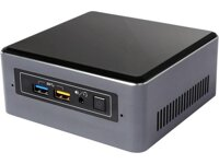 Máy tính để bàn Intel NUC BOXNUC7I3BNHX1