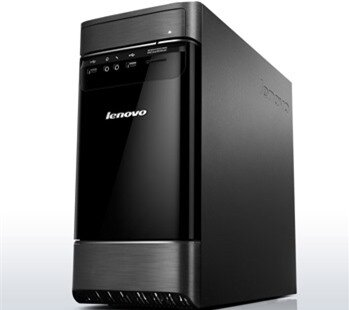 Máy tính để bàn Lenovo H520E 57323265