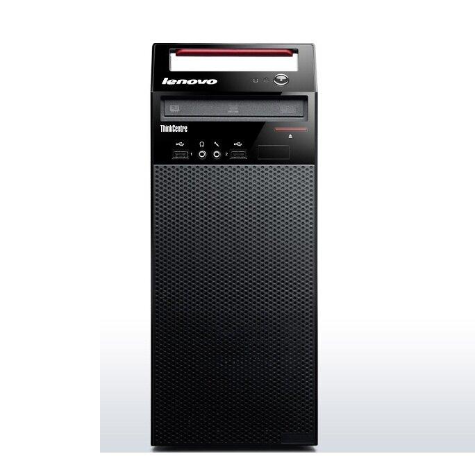 Máy tính để bàn Lenovo ThinkCenter E73MT-10ASA0DQVA