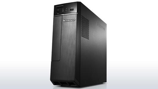 Máy tính để bàn Lenovo 310S-08IAP