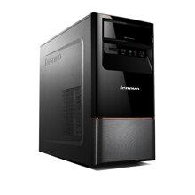 Máy tính để bàn Lenovo IdeaCentre H430 (57-312331) - Intel I3-3220, RAM 2GB, HDD 500GB