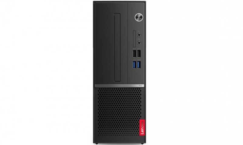 Máy tính để bàn Lenovo V530s-07ICB 10TXS00800 – Intel Pentium G5420, 4GB RAM, HDD 1TB, Intel UHD Graphics 610