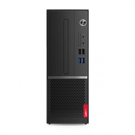 Máy tính để bàn Lenovo V530s-07ICB 10TXS0GR00 – Intel Celeron G4900, 4GB RAM, HDD 1TB, Intel UHD Graphics
