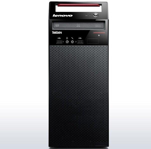 Máy tính để bàn Lenovo E73-10AS00BNVA - Intel Core i3 4150, 4Gb RAM, 500Gb HDD, Intel HD Graphics