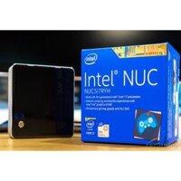 Máy tính để bàn mini intel PC NUC3054SM