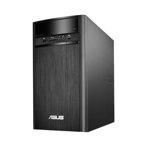 Máy tính để bàn PC Asus K31AD-VN029D, i3-4170/2GB/500GB