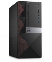 Máy tính để bàn PC Dell Vostro 3650 42VT35D004 - Core i7 6700/ RAM 8Gb/ HDD 1Tb