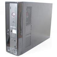 Máy tính để bàn SingPC E4222D