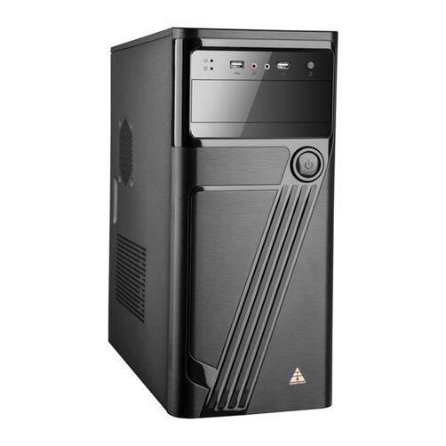 Máy tính để bàn Sunpac Tower PG324T