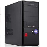 Máy tính để bàn VietCom G20m - Intel H61 Dual-core 3.0GHz, 2GB DDR3, 320GB HDD, VGA Onboard