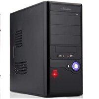 Máy tính để bàn VietCom S10m - Intel Dual-core C1037U 1.8GHz, 2GB DDR3, 320GB HDD, VGA Onboard