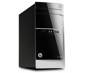 Máy tính HP Pavilion AiO PC 23-p110d J1G73AA Core i5-4460T 8GB 1TB