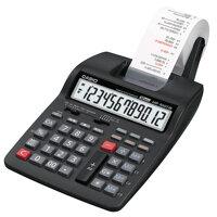 Máy tính in ra giấy Casio HR100TM (HR-100TM)