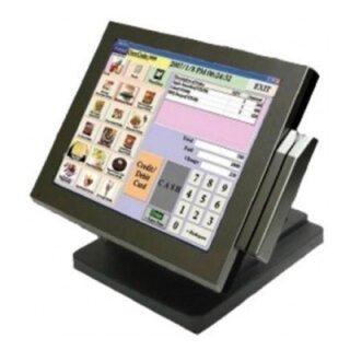 Máy tính KPOS-18-A2500 giá rẻ nhất