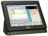Máy tính màn hình cảm ứng IPOSGS-1502-RT