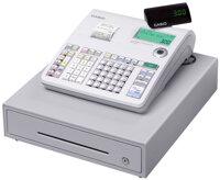 Máy tính tiền CASIO SE-S300S