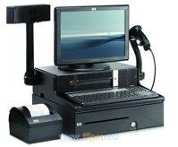 Máy tính tiền POS HP RPOS rp5800 (AV334AV)
