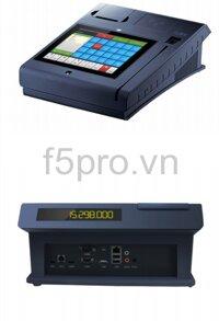 Máy tính tiền Pos T508A