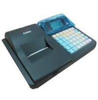 Máy tính tiền ProCash ECR04 (ECR-04)