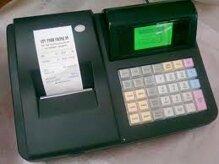 Máy tính tiền ProCash ECR3B (ECR-3B)