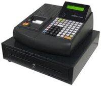 Máy tính tiền Quorion CR1040 (CR-1040)