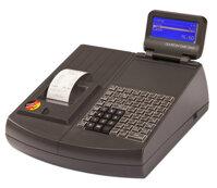 Máy tính tiền Quorion QMP-2064