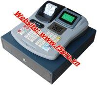 Máy tính tiền Topcash AL-S10