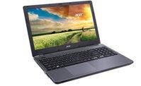 Máy Tính Xách Tay Acer E5-571G-58B1