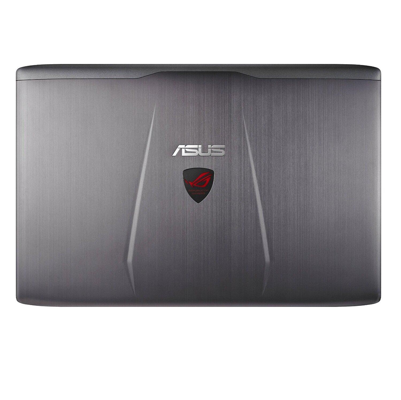 Máy tính xách tay Asus Gaming GL552VW CN058D