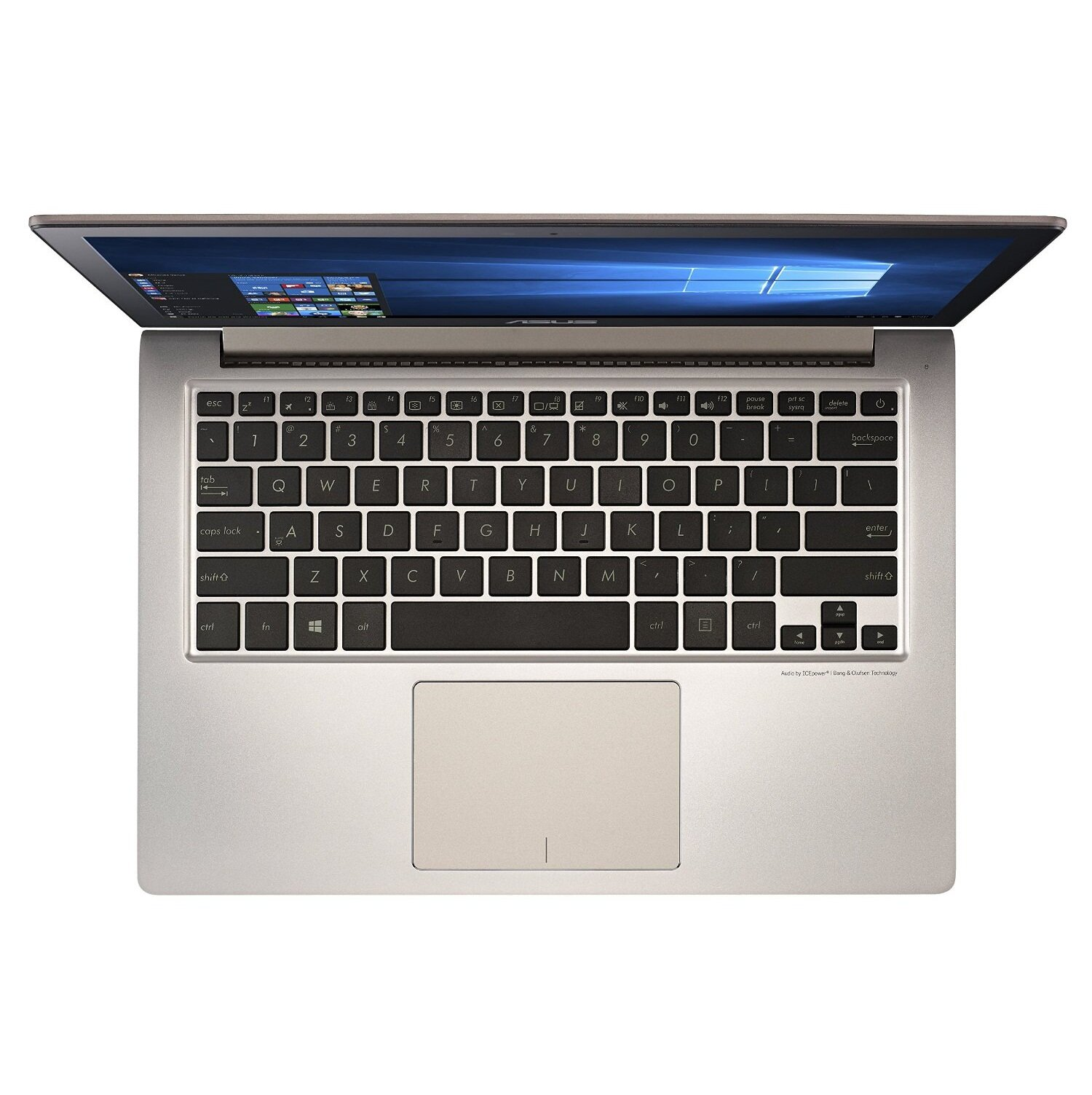 Máy tính xách tay Asus UX303LB-C4092T 13.3 inches