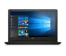 Máy tính xách tay Dell Ins 3552