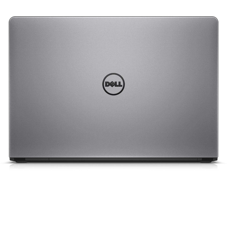 Máy tính xách tay Dell Inspiron 5559 12HJF2 - Core i5 6200U , RAM 8Gb , HDD 1Tb , Intel HD Graphics 520 , 15.6 Inches