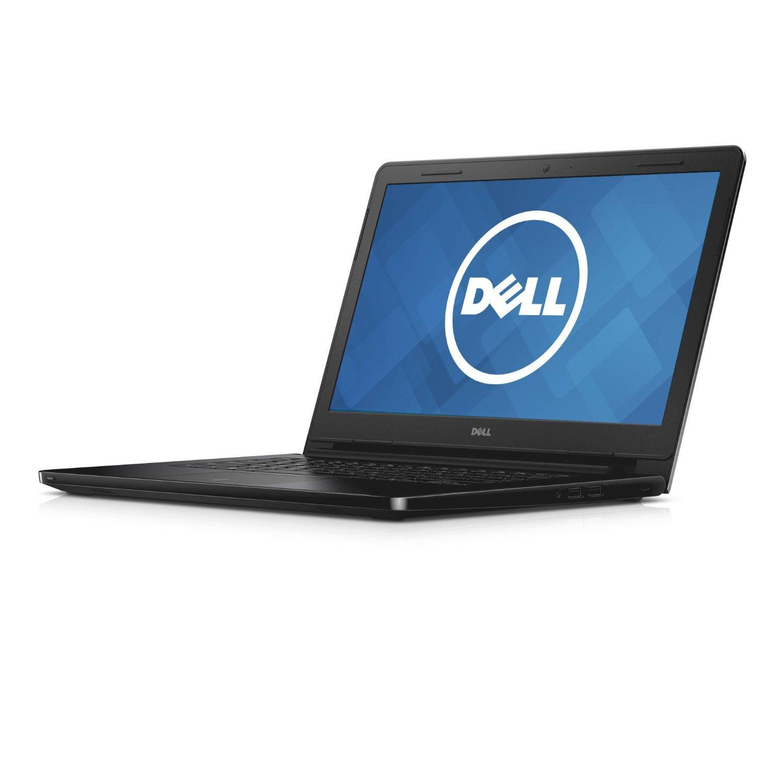 Máy tính xách tay Dell Inspiron 3458-70071888