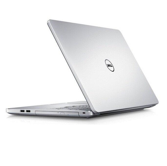 Máy tính xách tay Dell Inspiron 5558 - DPXRD21