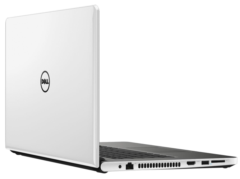 Máy tính xách tay Dell Inspiron 5458-P6GH0