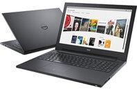Máy tính xách tay Dell Inspiron 15 3543 70071889 15.6 inches